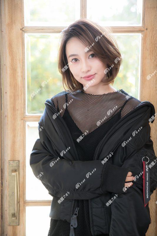 【大人可愛い◎】リズミカルカールスタイル
